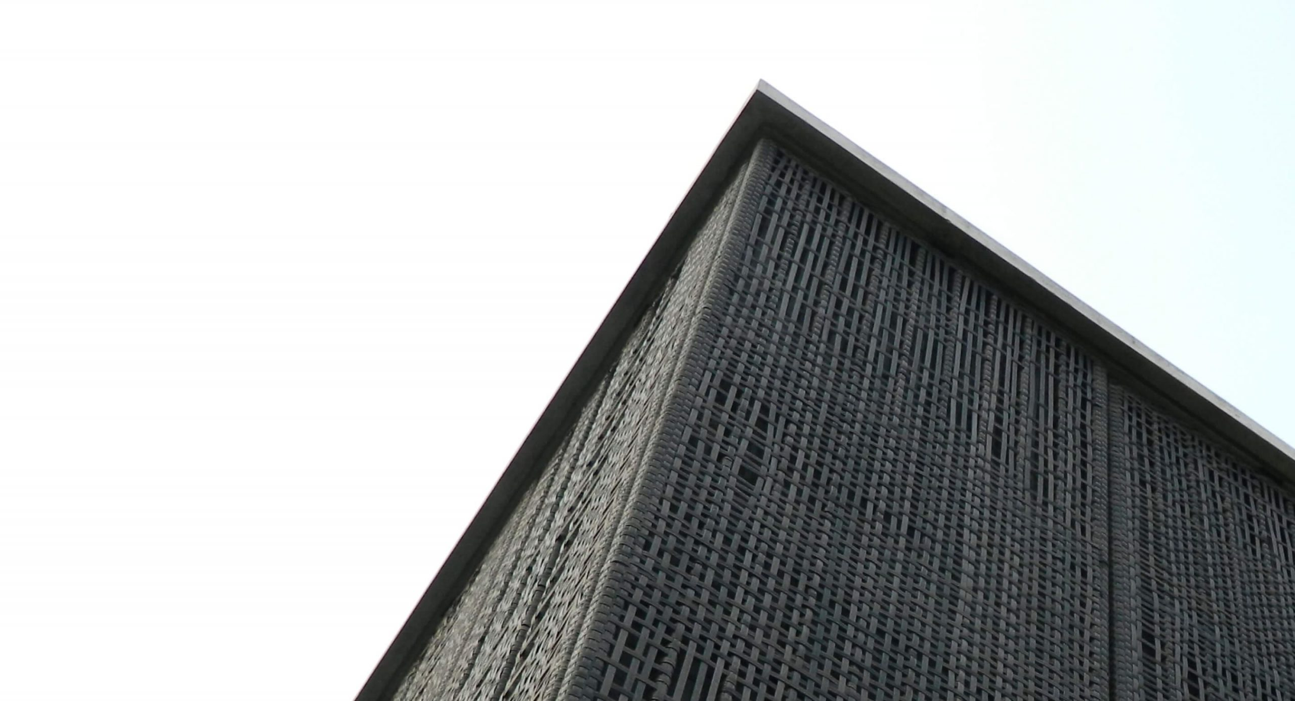 bangka house (2012)